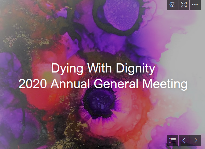 dwdv-general-meeting
