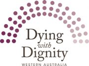 Dying with Dignity Logo 001