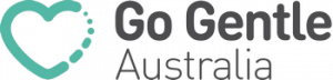 go-gentle-australia-logo